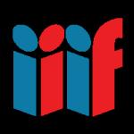 Logo-iiif-logo-2