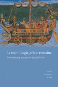 couverture-technologie-greco-romaine_copier_
