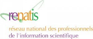 logo_renatis_developpe2