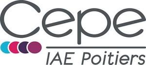 CEPE_logo
