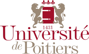 1280px-universite_de_poitiers_logo_2012