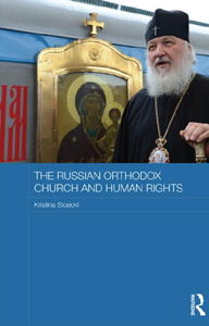bild.russian-orthodox_Stoeckl_web