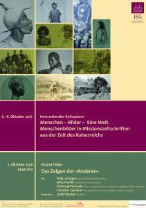 16-10-06-08-plakat-round-table-menschen-bilder-endg