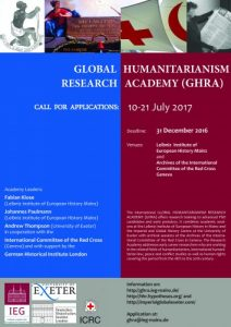 plakat%20cfa%20global%20humanitarianism%202017