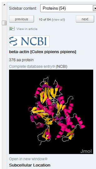 exemplo articleofthefuture-proteine