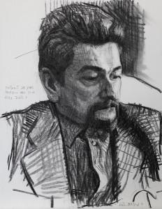 portrait-papa-1.jpg