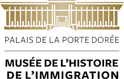 Cité de l'immigration