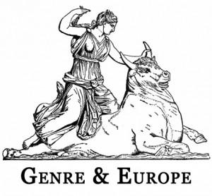 Logo Genre et Europe_droite