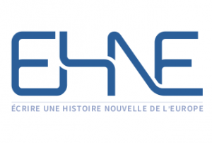 logo-EHNE - Copie