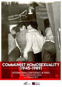 homocommuniste