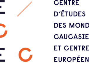 logo_cercec