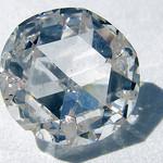 Diamond age par jurvetson (CC-BY)