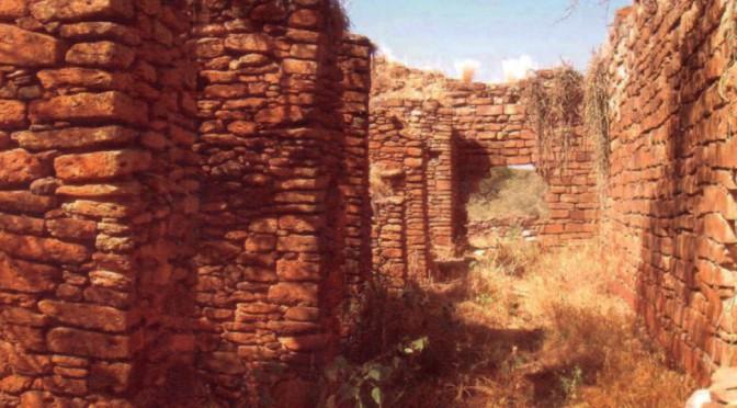 Annales d'Éthiopie, n° 22, 2006