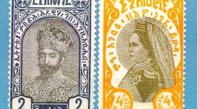 Annales d'Éthiopie, vol. 28, 2013