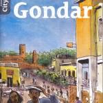 Gondar City Guide 1