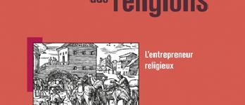 Publication : Pentecostalism and Economic Transformation in Ethiopia
