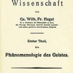 200px-Phänomenologie_des_Geistes