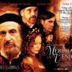 mercador de veneza