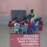 educação para o desenvolvimento