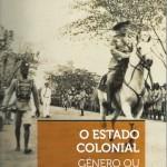 estadocolonial