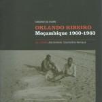 orlandoribeiromoçambique