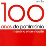 100anospatrimonio