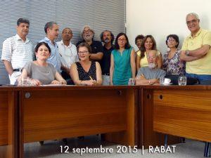 group-rabat