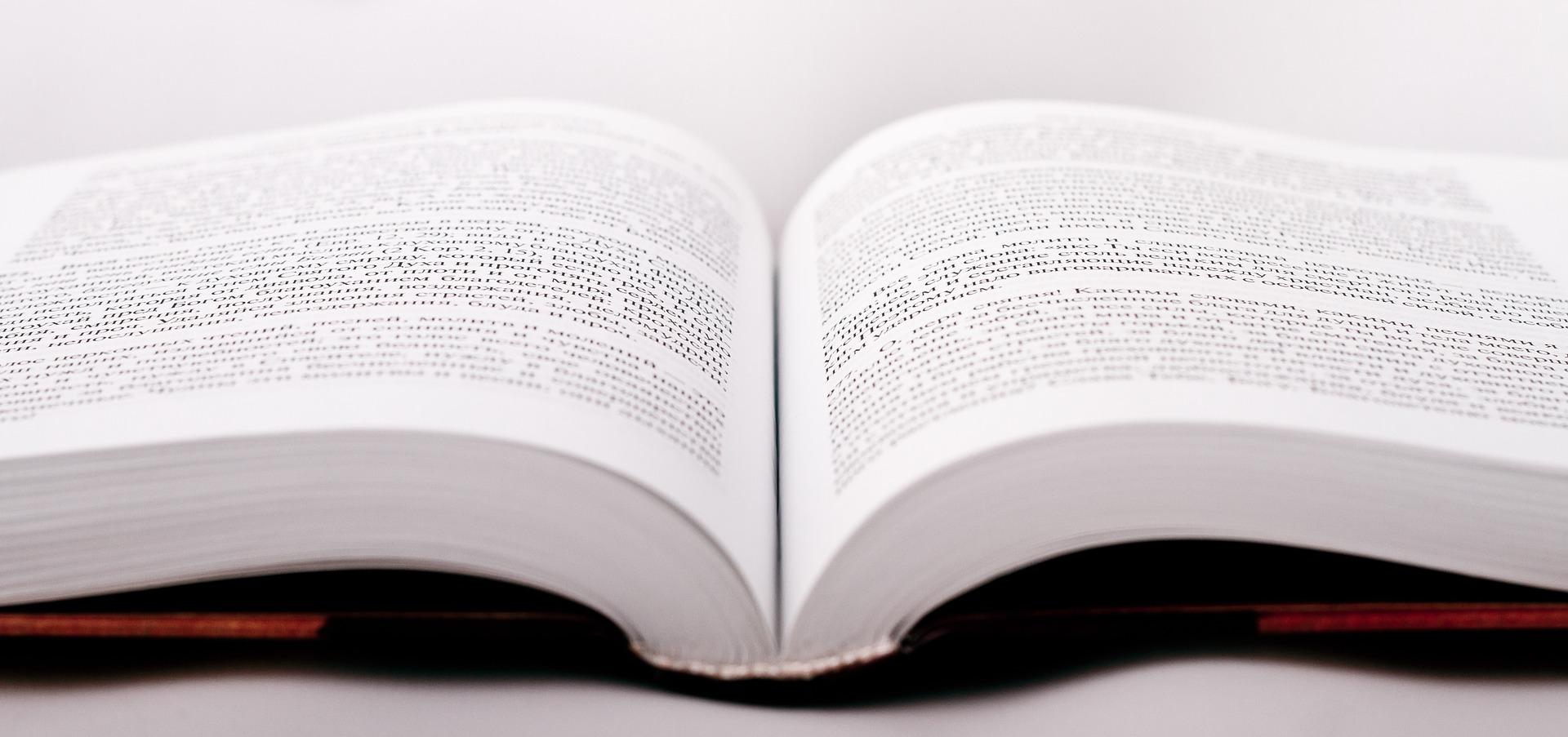 book-1261800_1920