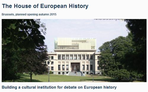 House_European_History_BXL