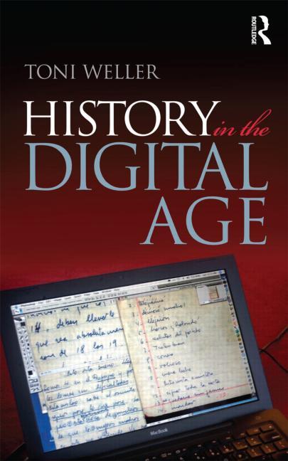 weller-history_in_digital_age