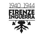 Firenze in Guerra - 2