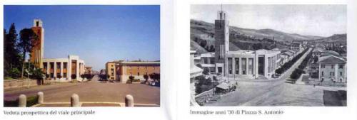 pradappio_museo_urbano_casa_fascio_1930_2015