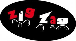 Zig-Zag_01