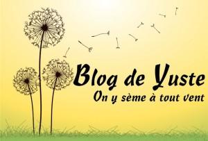 blogdeyuste