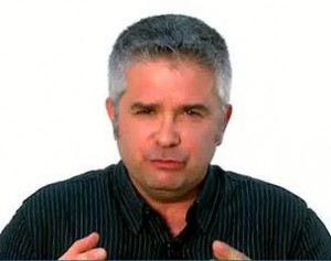 Qu'est-ce que la paratraduction? José Yuste Frías répond à cette question en moins de 2 minutes_VOSA