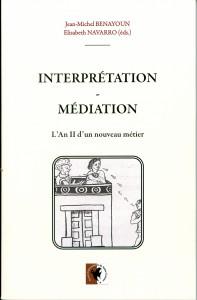 Interprétation-Médiation_01