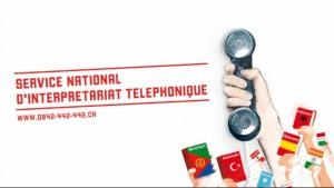 Suisse-Interpretariat-Phone_01