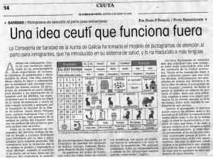 Matronas_Ceuta_Xunta