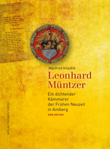 Muentzer