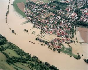 Hochwasser_Sinzing_14.08.02-09-14