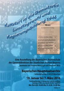 Plakat-Kaltstart-4-A4
