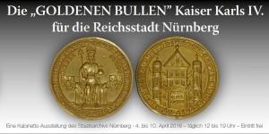 Goldene_Bullen_Nürnberg