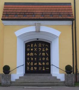 Hl.-Kreuz, Nordportal_Foto_Kühnl_KTI_2