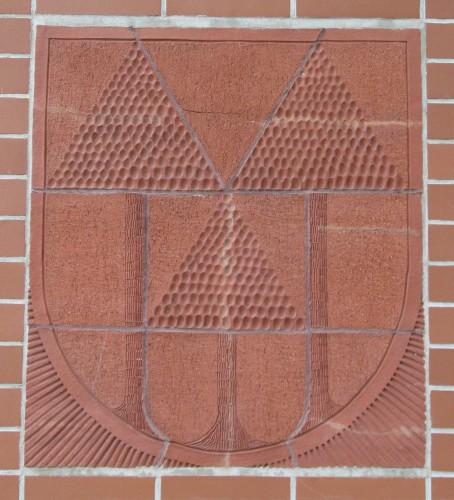 Logo von Eden