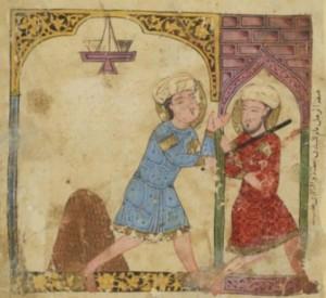 arabe 3467 f.28v
