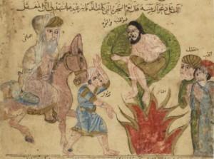 Arabe 3465, f. 69v