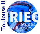 iriec_tlse