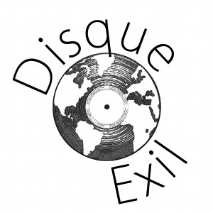 Logo Disque Exil_bonne def_SA