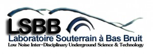 logo_lsbb