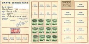 carte_pcf_1945_verso